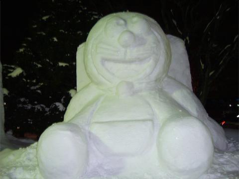 Snowfes6315