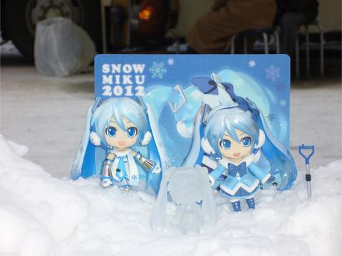 Snowmiku2012_2