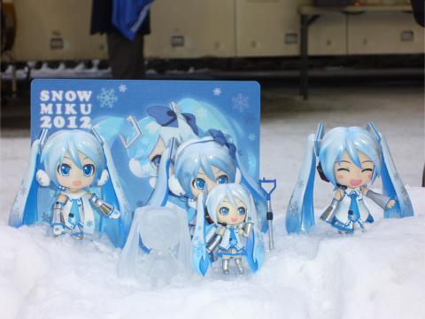 Snowmiku2012_5