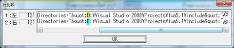 Vs_version_df02