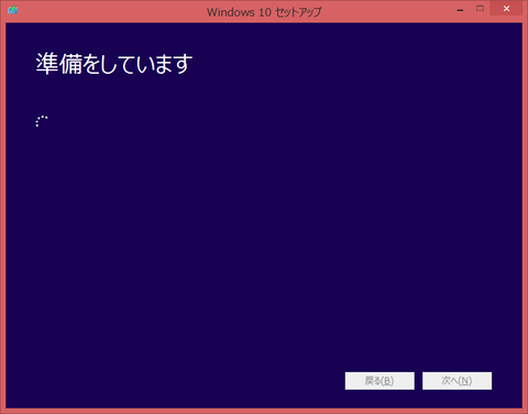 Windows1013